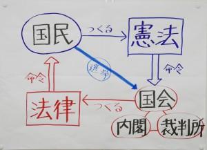 160706富山商業用貼り紙-crop